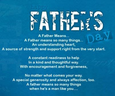 when is fathers day pin by swapnil on happy fathers day quotes