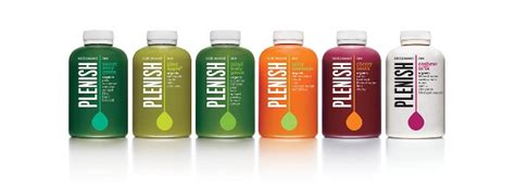 Best Juice Detox Uk by Top 5 Juice Cleanse