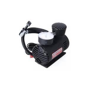Car Electric Air Compressor 12v Car Electric Air Compressor Saleable Ru