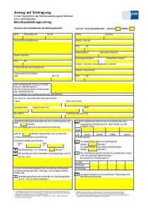 Antrag Auf Briefwahl Wiesbaden Muster Ausbildungsvertrag Medizinische R Fachangestellte R
