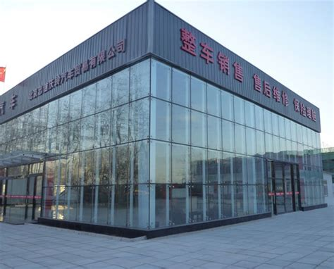 curtain wall building building glass curtain wall in zhengbian rd zhengzhou