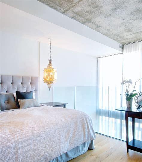 bedroom pendant lighting  hanging ceiling lights