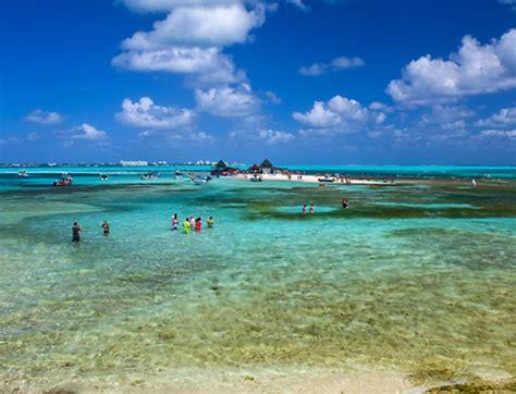 isla de san andrs colombia wikipedia la enciclopedia viajes a san andr 233 s con lan pasajes y gu 237 a de destinos