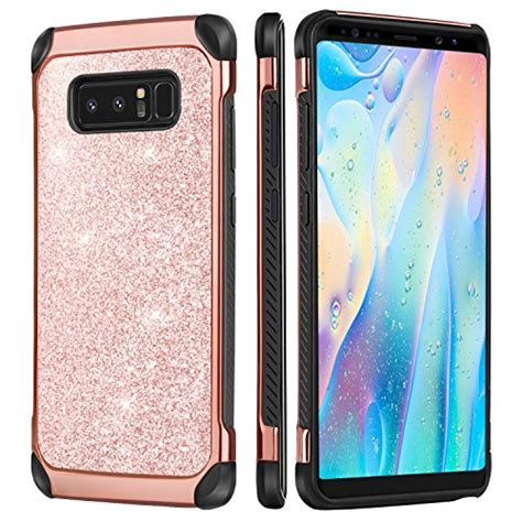 Back Soft Shining Chrome Flower Cover Armor Bumper Oppo F1 A35 galaxy note 8 youmaker gold heavy duty protection shockproof slim fit