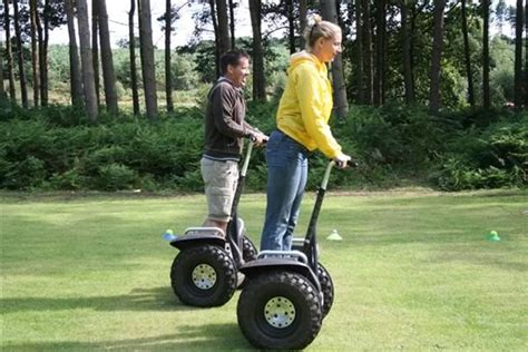 Segway Techie Divas Guide To Gadgets by Image Gallery Segway Vehicle