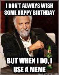 Smart Ass Meme - 17 best images about memes on pinterest xmas happy birthday little sister and happy birthday meme