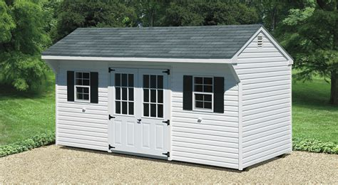 Best Sheds Flats by Flat Top Pergola Tennessee Pergolas Playsets Storage