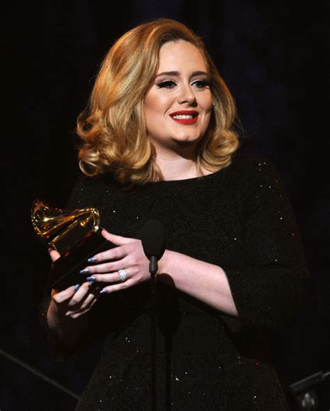 adele biography in french adele adele 54th annual grammy awards show eydfhigbvtl