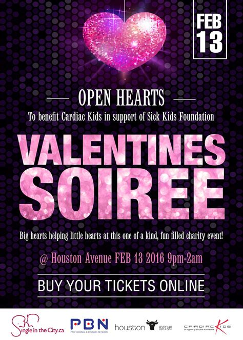 valentines singles events valentines singles quot open hearts quot singleinthecity ca