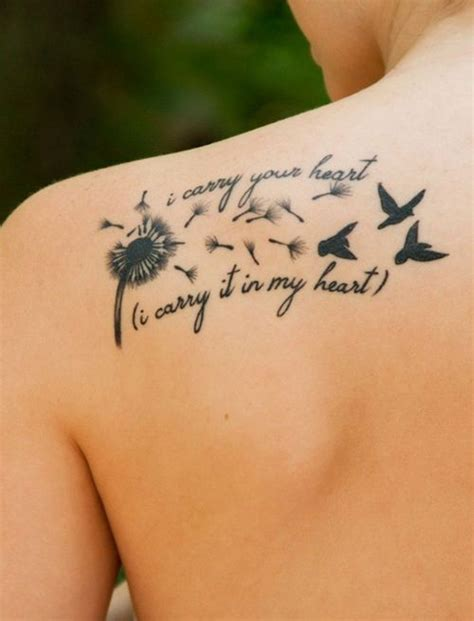 tattoo quotes nz 1000 images about amazing tattoo design on pinterest