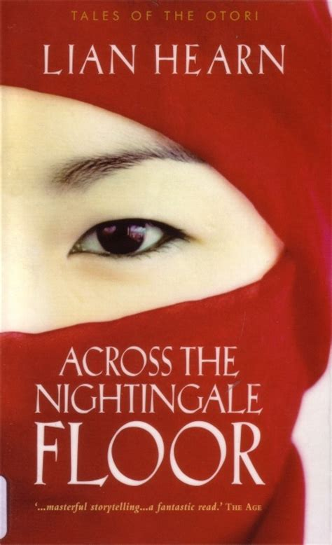 Across The Nightingale Floor Release Date by 17 Best Images About Books Worth Reading On
