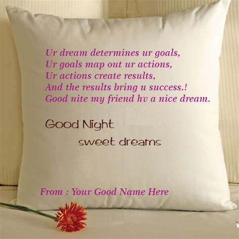 good night sweet dreams wishes images   edit