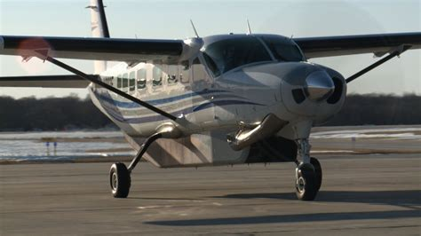 fort dodge airport flights fort dodge new air service to chicago and st louis