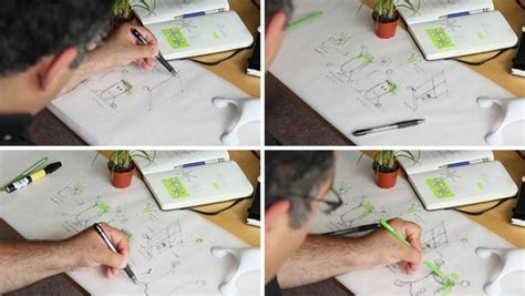 Pot Design Pour Plante Interieur by Pot Design Moderne Et Sympathique Pour Plantes D Int 233 Rieur