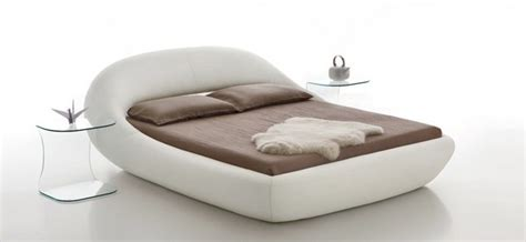 organic bed organic bed with a high level of comfort sleepy