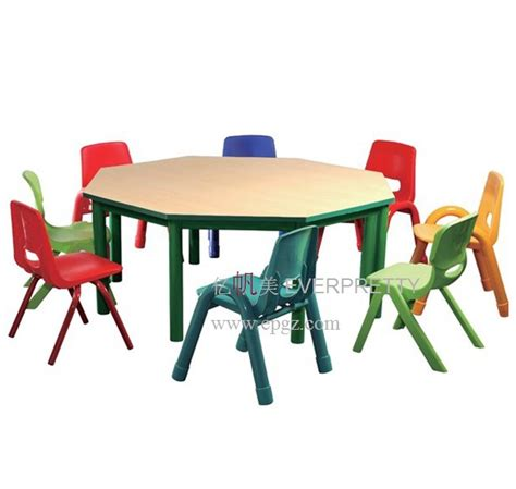 Child Care Furniture by Child Care Center Furniture Images