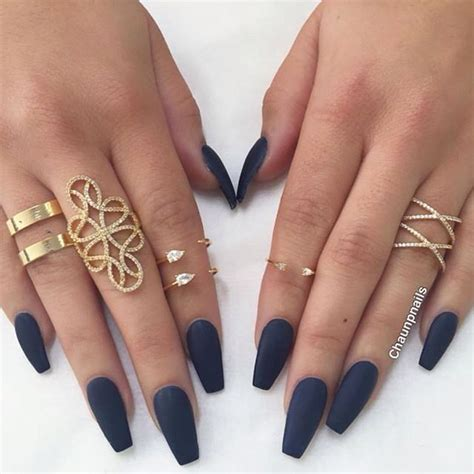 what color nail with navy blue dress what color nail with navy blue dress dress wallpaper