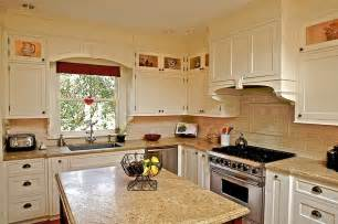 Kitchen Cabinets Styles Naming Cabinet Styles
