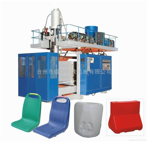 plastic machine plastic drum tank moulding machine zk 100b