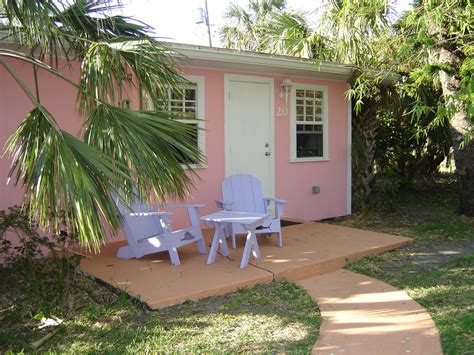 tiny homes florida ideas for finding your dream tiny house in florida