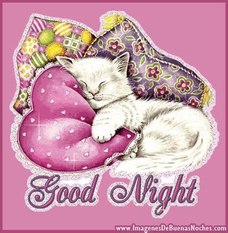 imagenes de amor en ingles de buenas noches imagen de buenas noches en ingles 0038