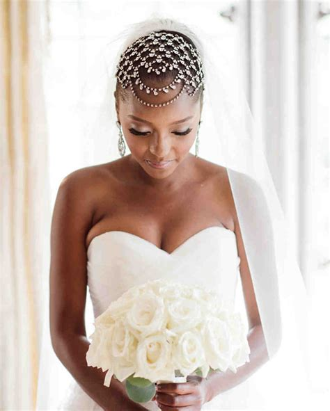 diy hairstyles for strapless dresses the best hairstyles for every wedding dress neckline