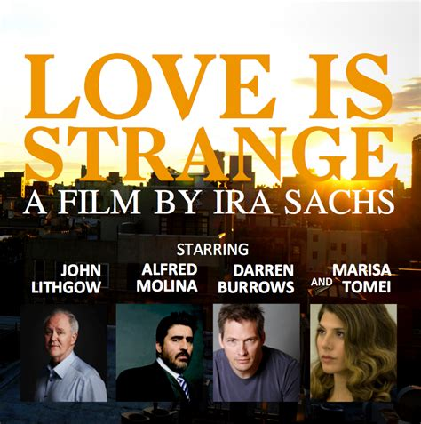 film love is strange love is strange watch free movies download full movies