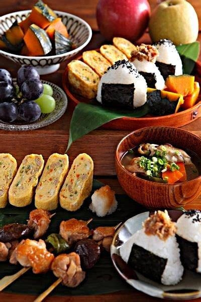 Egg Roll Bento Frozen Foods 68 best images about japanese food on bento egg rolls and kyoto