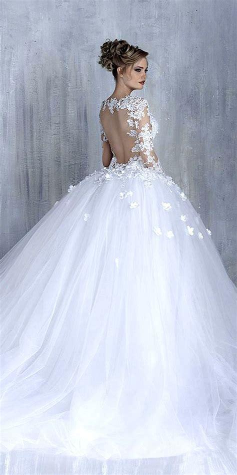 Amazing Wedding Dresses by Amazing Wedding Dresses