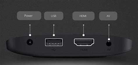 Xiaomi Mi Box 3 International Android Tv Box Terrlaris Stok xiaomi mi box android tv box international version now for