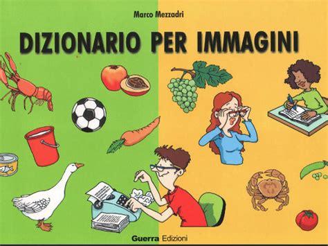 culla in inglese lettino per bambini traduzione inglese lettino montessori