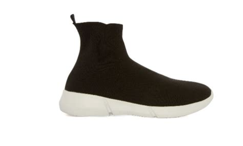 slippers that look like boots primark s 163 14 boots that look exactly like balenciaga s 163