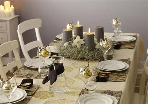 Diy Table Decorations For by Beautiful Centerpieces To Enhance The Of