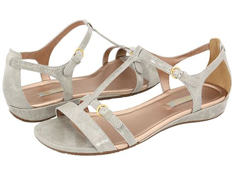 ecco sandals sale ecco sandals womens discount clearance up to 50