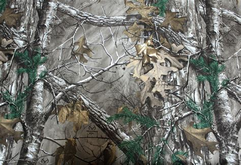 Real Tree Prices - compare prices on realtree camouflage fabric