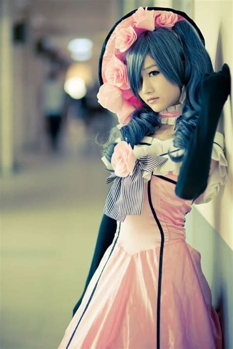 anime cool cosplay 708 best images about cosplay on pinterest awesome