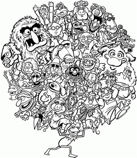 coloring book pages with photoshop coloring pages for photoshop coloring home