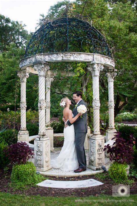 Wedding Venues Eastern Nc by 85 Best Best Wedding Venues In Eastern Carolina