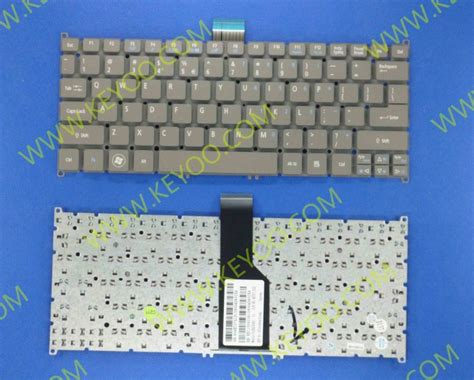 keyboard layout galaxy s5 acer aspire s3 s5 v5 121 v5 131 one 756 ui layout keyboard