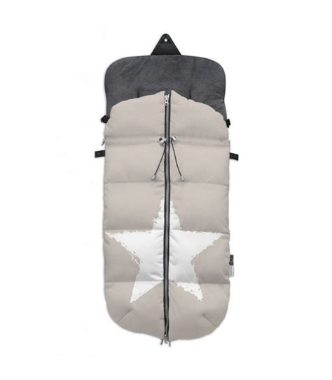 sacos sillas saco para silla de paseo fuli invierno