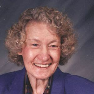 june stewart obituary mount carroll illinois mcdonald