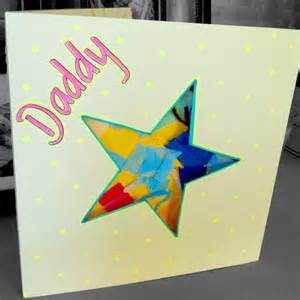 fab s day card made in the desert