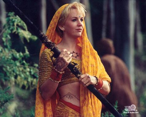 lucy lawless renee o connor fanfiction gabrielle renee o connor from the tv show xena woman