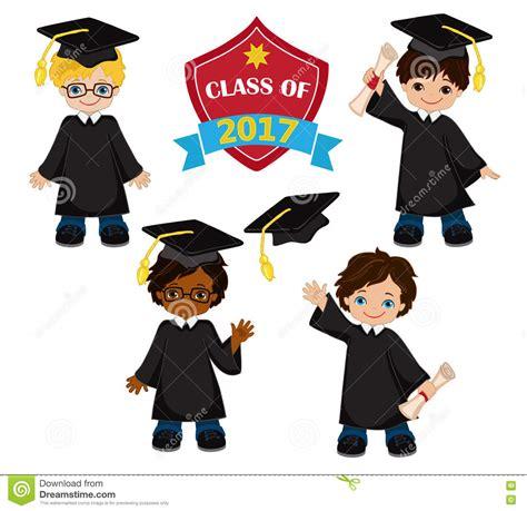 top 40 songs for graduation 2015 newhairstylesformen2014 com kindergarten graduation boys set of children in a