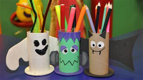 Animal Plastic Pencil Tempat Pensil Kotak Pensil mister maker cbeebies