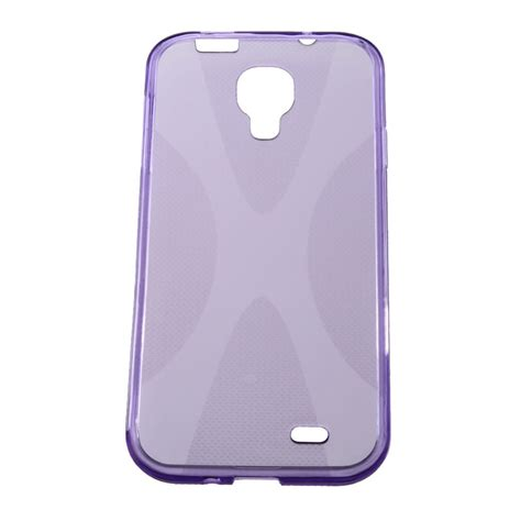 Fuze Anti Colour Samsung S7 Biru funda gel para samsung galaxy s4 anti derrape color morado 49 00 en mercado libre