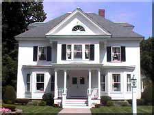 farmer funeral home tewksbury massachusetts