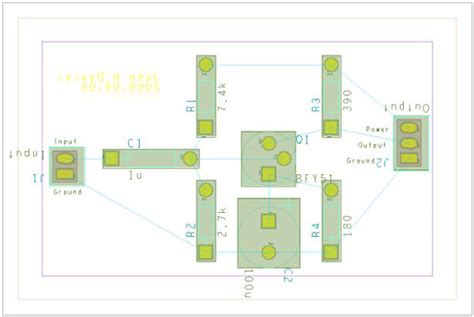 pcb design tutorial orcad pcb design using orcad tutorial dirty weekend hd