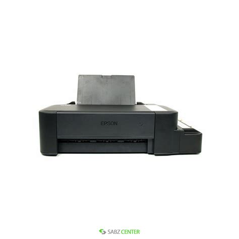 Epson L120 Printer Inkjet gt gt 綷 綷 綷 epson l120 inkjet printer