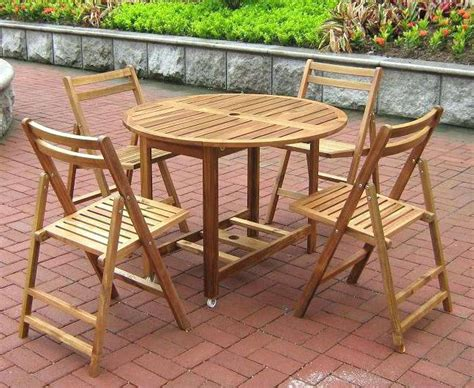 Outdoor Patio Tables For Sale Outdoor Wood Chairs For Sale Outdoor Wooden Folding Chair China Metal Chairs For Sale Outdoor